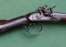 Sporting Guns